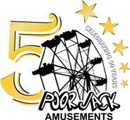 Dunkirk Glass Days Festival